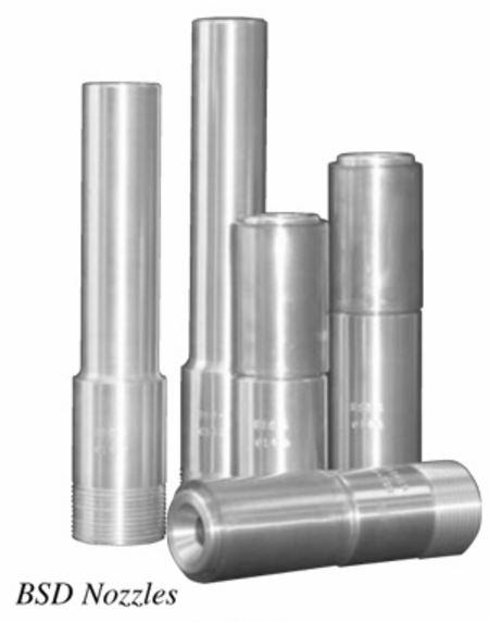 buy abrasive blasting material in california, abrasive blasting, sand blasting, sandblasting, sandblasting rental, sandblasting equipment, clemco